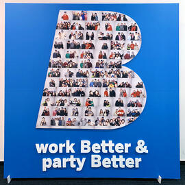 BetterParty2019_square