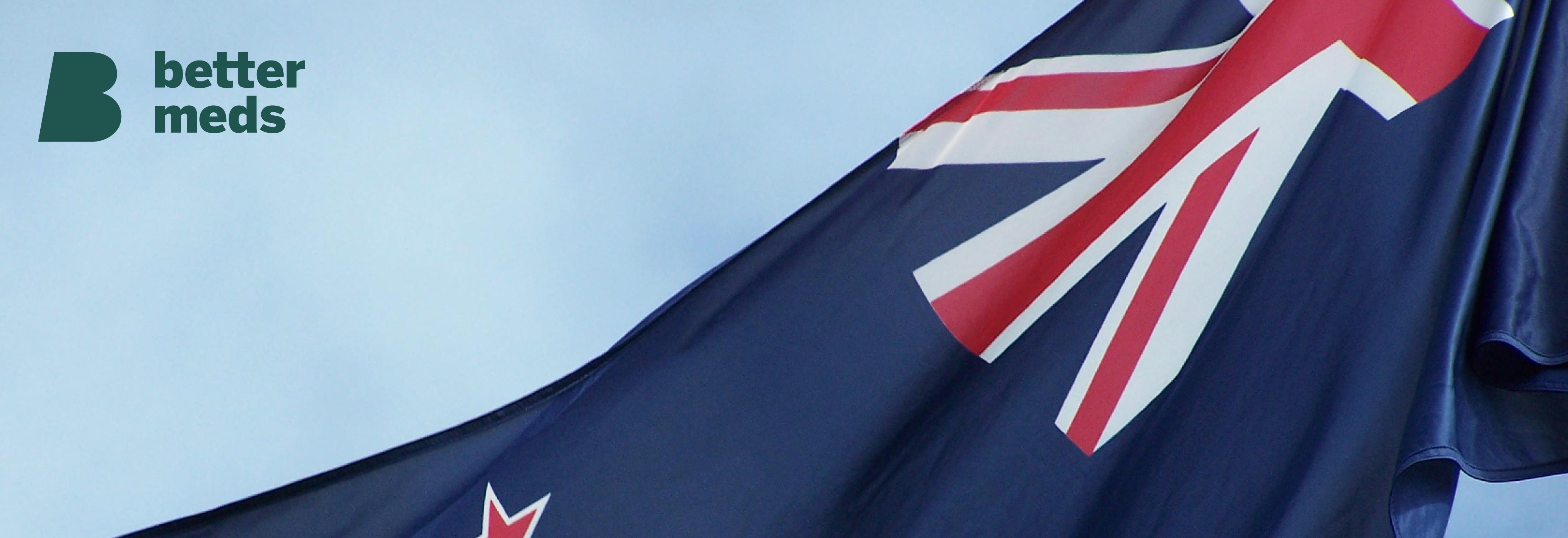 Better Meds starts its New Zealand journey_V3_Web 1400 x 480 px brez@3x