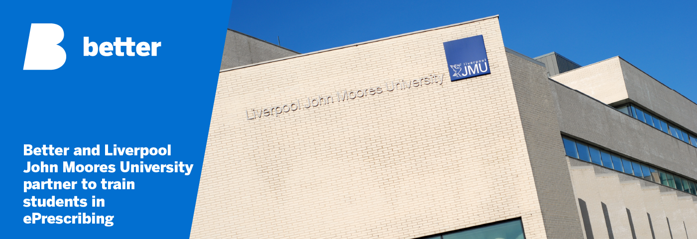 Better and Liverpool John Moores Univ_Web 1400 x 480px
