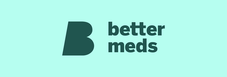 Better-Meds-1400x480