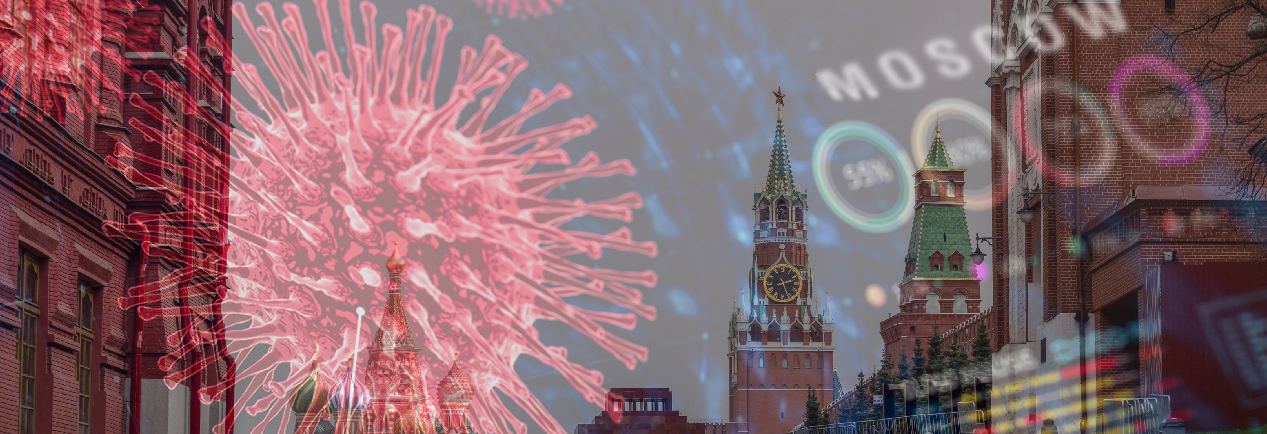 Open Data Platform Enables Moscow to Respond Rapidly to COVID-19 Crisis_Web 1400 x 480px@3x