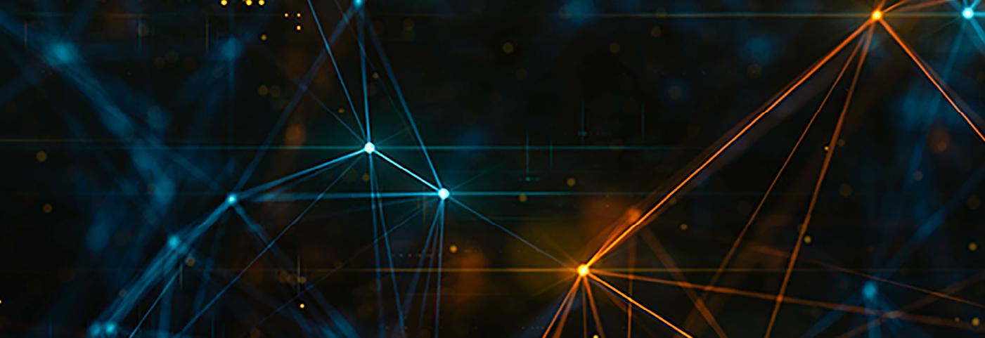 OpenEHR_2020_event_Web 1400 x 480 px brez