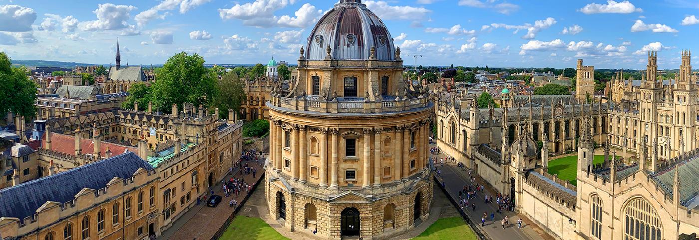 Oxford Order_Web 1400 x 480px