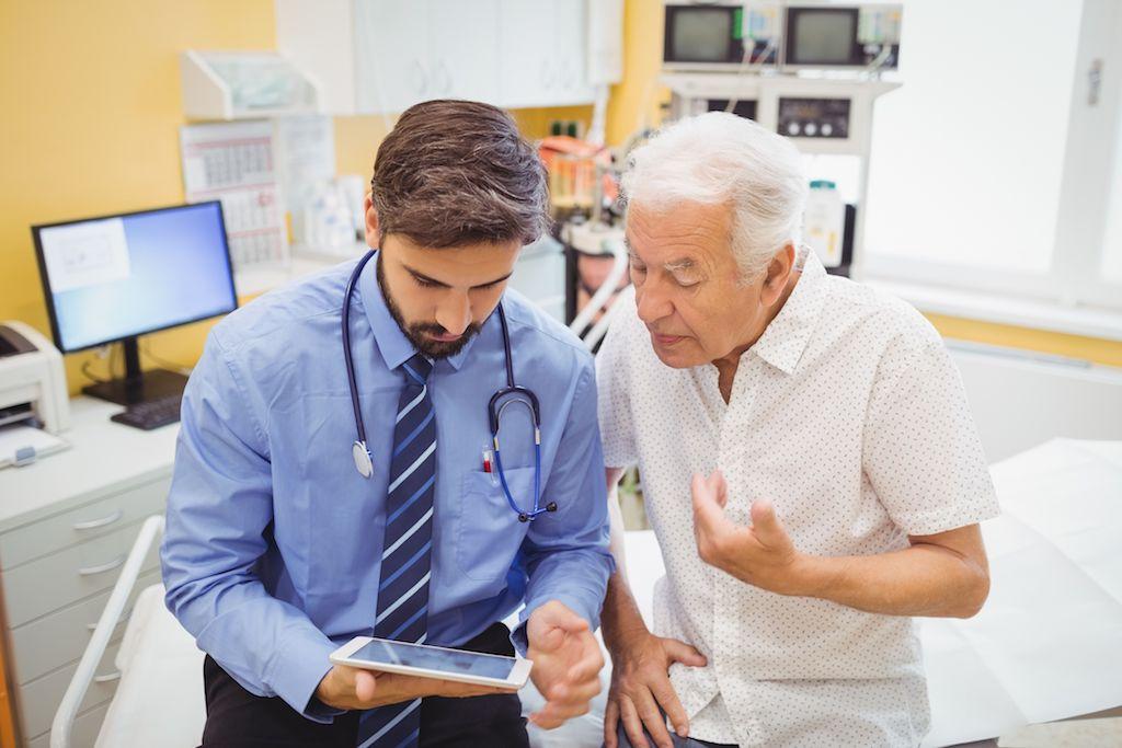 comprehensive_medication_managemet_system